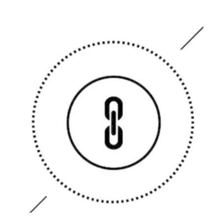 Bitnation logo
