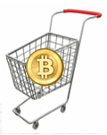Bitplastic bitcoin wallet