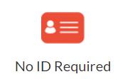 Uquid no id