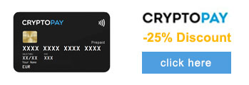 btc pelnas prisijunkite bmw bitcoin