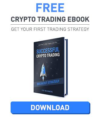 CryptoTradingBOOK